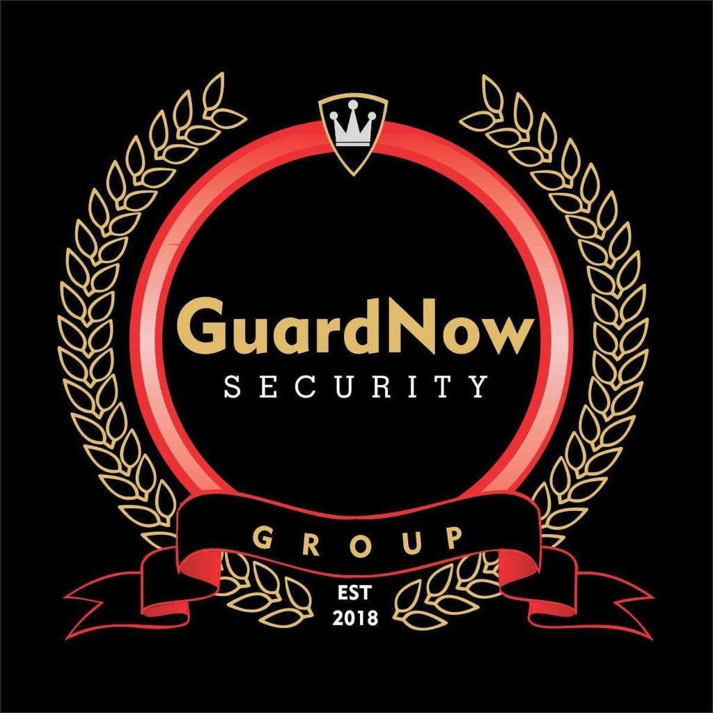 Guardnow Security